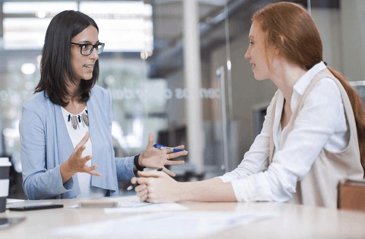 Coaching financiero - Conoce qué es y para que es Útil