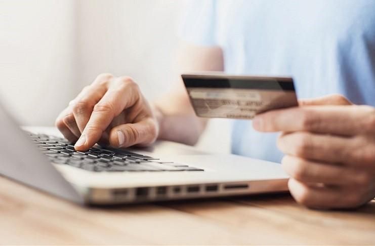 Qué es un Crédito de Consumo - Características y Beneficios