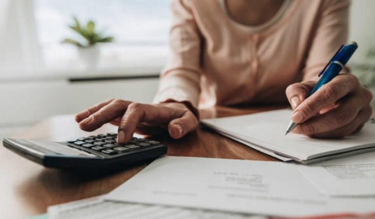Tarjeta de Crédito Mercado Libre INVEX - ¿Vale la Pena?