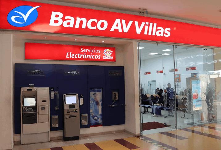 Tarjeta de Crédito Ventura - ¿Cómo Puedes Disfrutar de Descuentos Especiales?