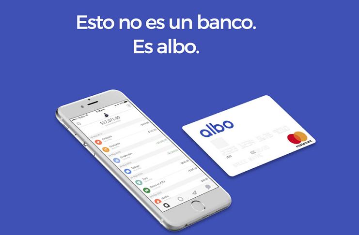 Estos son los Bancos Digitales más Populares de México