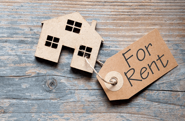 Qué es el Renting - Características y Beneficios