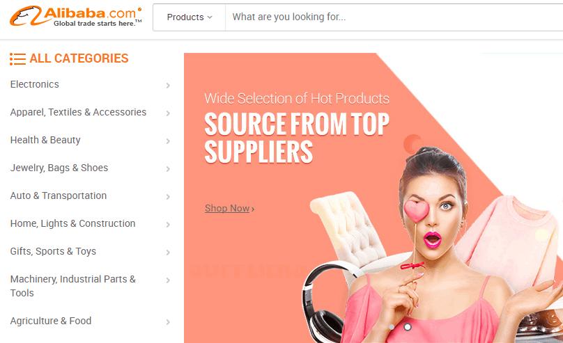 ¿Dónde Comprar Cosas y Ropa de Segunda Mano por Internet?