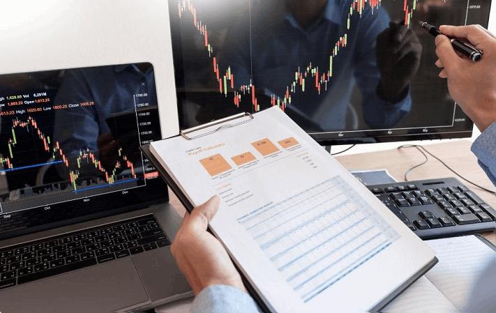 Cómo Elegir al Mejor Broker para Operar Forex y Criptomonedas