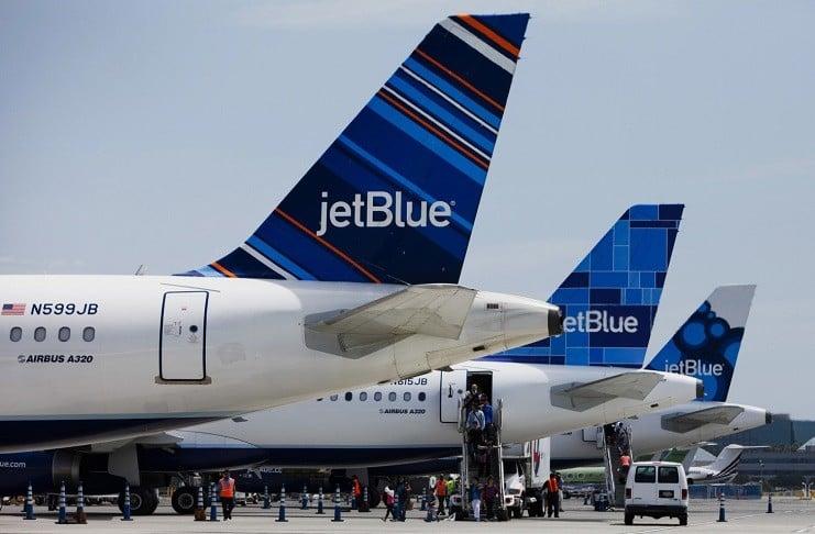 Tarjeta de Crédito JetBlue Mastercard del Banco Popular