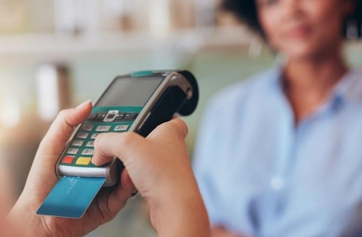 ¿Cómo Aprovechar las Promociones que Ofrecen las Tarjetas de Crédito?