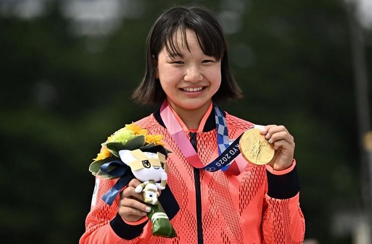 ¿Cuánto Gana un Atleta Olímpico?