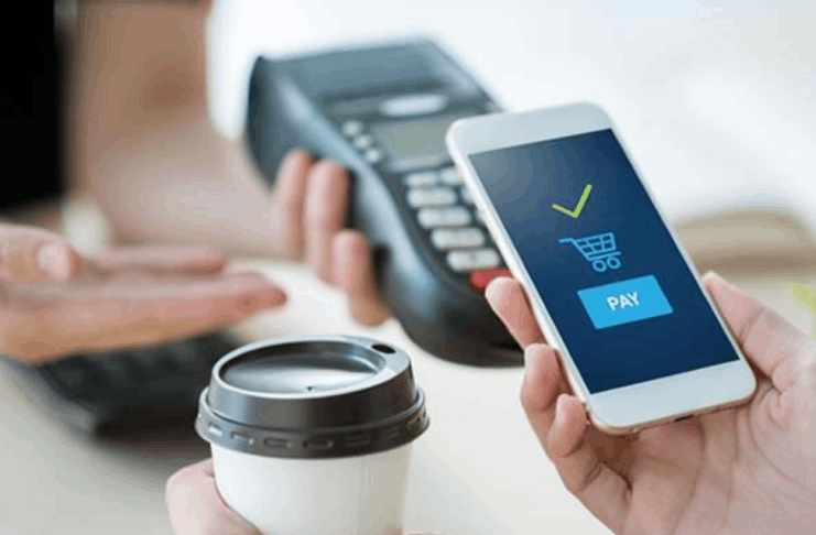 ¿Qué es una Tarjeta de Crédito Digital Ligera?