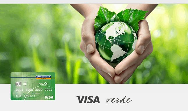 Tarjetas Bancarias Interfisa - Descubre los Beneficios