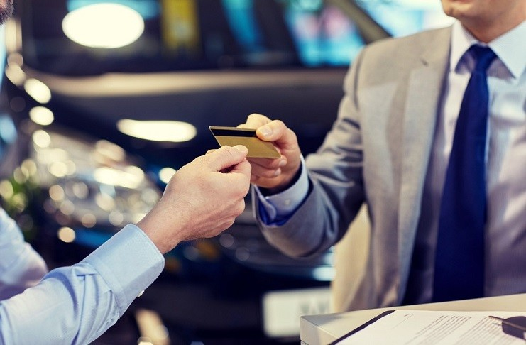 Tarjeta de Crédito para Pymes y Autónomos Capital On Tap - ¿Cómo Funciona?