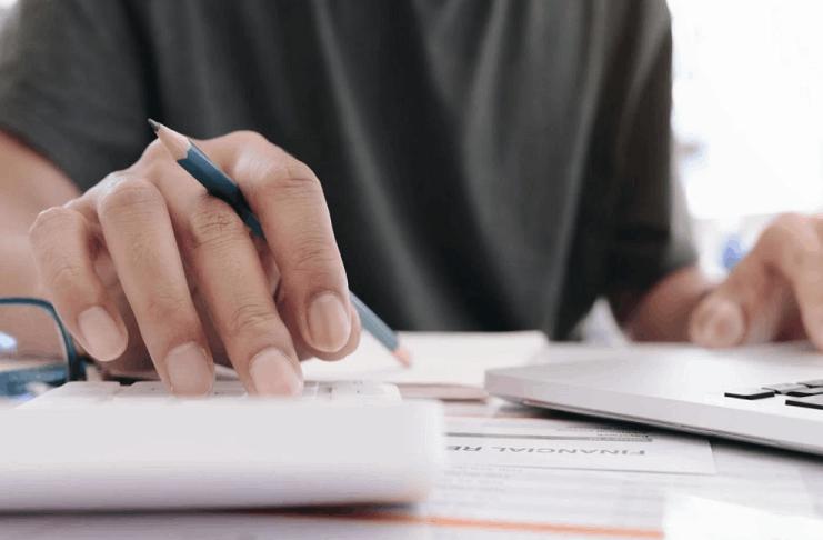 Cómo Funciona la Nueva Tarjeta de Crédito Compartible de Scotiabank - Aprenda cómo Solicitar