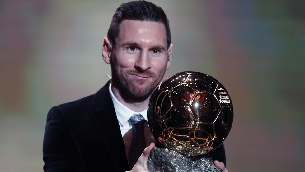 Descubra Cuáles son los Premios más Caros del Fútbol
