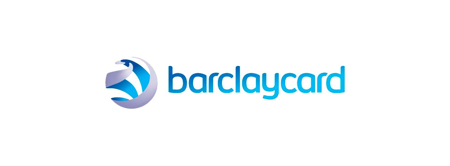 Barclay's Credit Card – Learn How to Order Online
