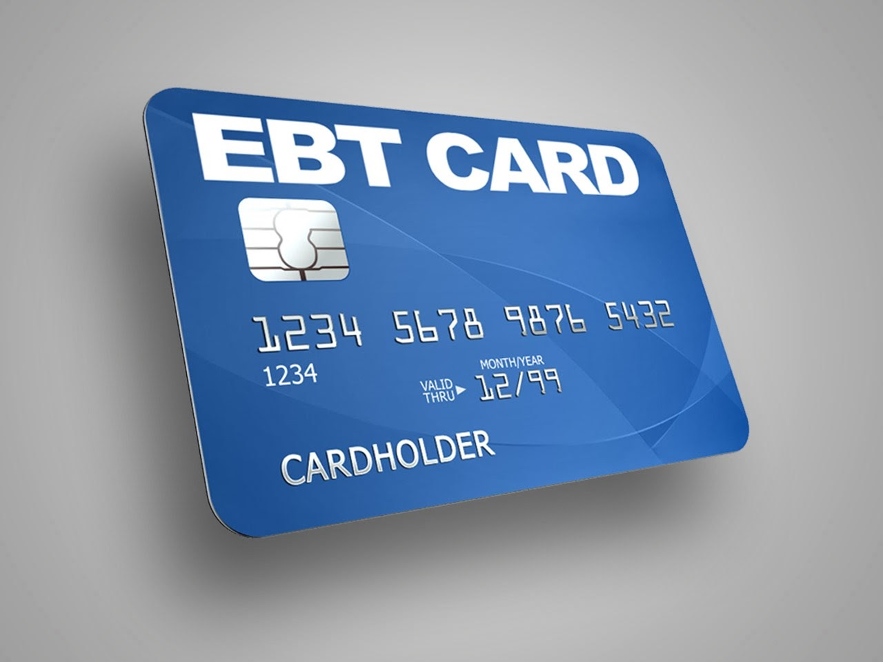 Find Out How to Apply for the EBT Card Online