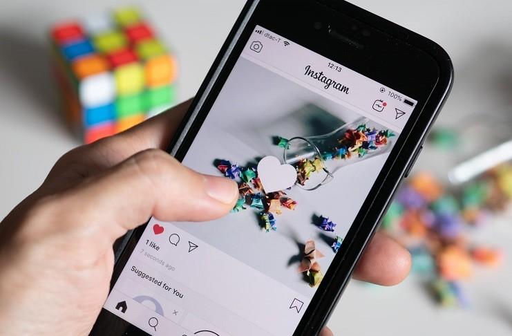 Cómo Utilizar las Funciones de Instagram en tu Negocio