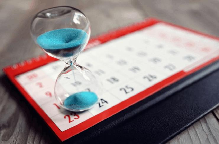 Los Hábitos que Tienen los Millonarios para Seguir siendo Exitosos