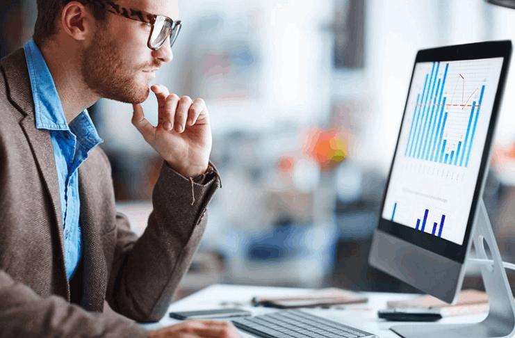 Qué son Finanzas Descentralizadas (DEFI) - Más Información