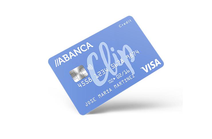 Cómo Organizar los Gastos con la Tarjeta de Crédito Visa Clip